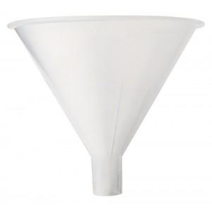 Funnel for KD-CLN-LP200