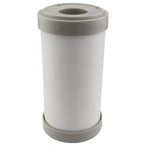 Replacement Filter Core for KD-FLT-TAP02