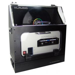 Klaudio Silencer - Acoustic Dampening Case for RCM
